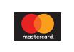 Platne kartice | Master Card